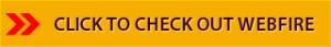 check-webfire