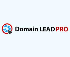 domain-lead-pro